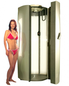 tanning-fitness-factory-telford